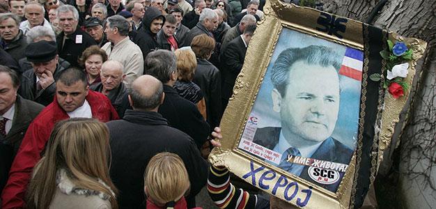 Milosevic_Yugoslavia