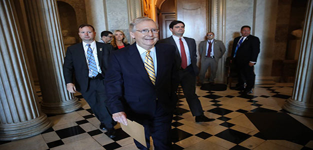 Mitch_McConnell_20170725_626