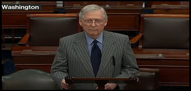 Mitch_McConnell_Impeachment