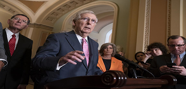 Mitch_McConnell_J_Scott_Applewhite_AP