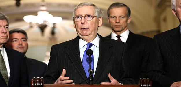 Mitch_McConnell_The_Hill_Greg_Nash
