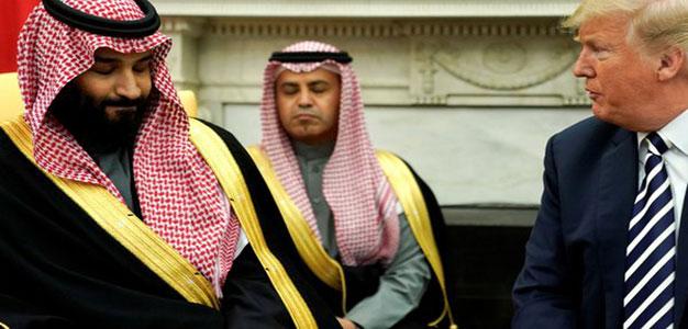 Mohammed_bin_Salman_Donald_Trump