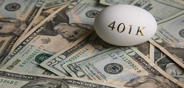 Money_401k_Nest_Egg
