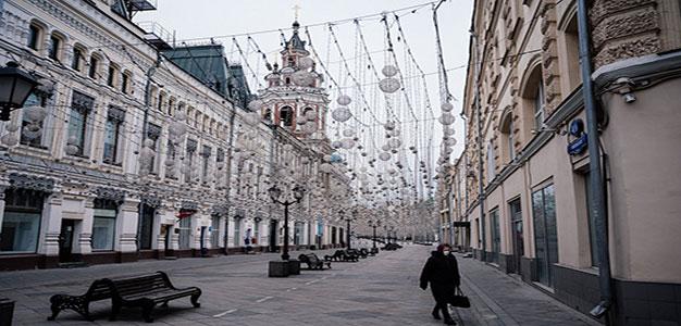 Moscow_coronavirus