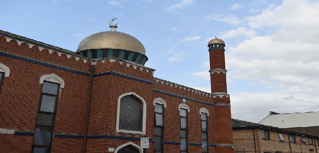 Mosques_GettyImages