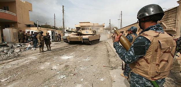 Mosul_Iraq_Reuters_Azad_Lashkaril