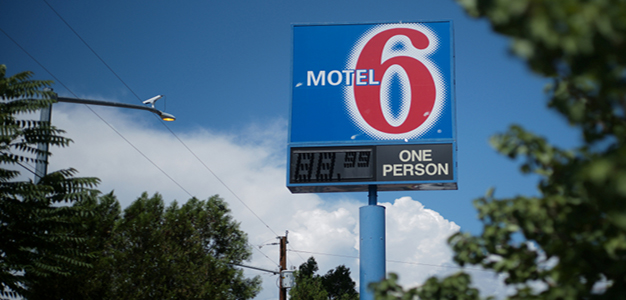 Motel_6_Reuters_Brian_Snyder