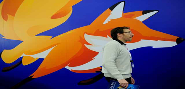 Mozilla_Firefox_GettyImages_Joesep_Lago