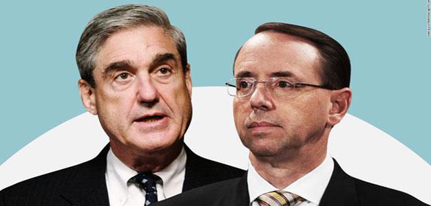 Mueller_Rosenstein