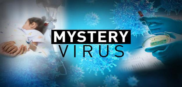 Mystery_Virus