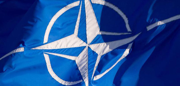 NATO Needs Enemies to Justify Its Existence…