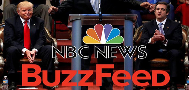 NBC_News_Buzzfeed