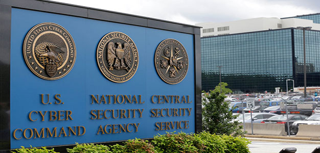 A Federal Appeals Court Cleared the Way for a Lawsuit Against NSA's Surveillance Practices…