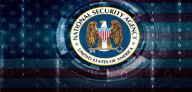 Obama's Rule Changes Opened Door for NSA Intercepts of Americans to Reach Political Hands…