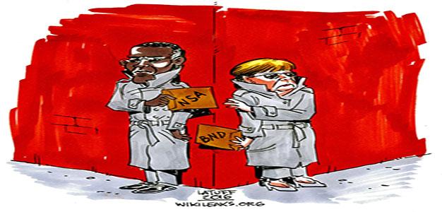 NSA_BND_Latuff_cartoon