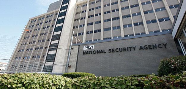 DOJ Indicts Former NSA Contractor…