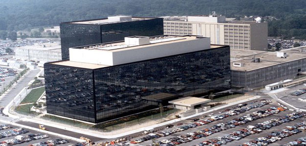 NSA_National_Security_Agency