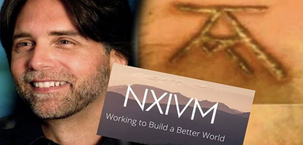 How Local Officials Allowed NXIVM Grow Into an International Crime Syndicate…