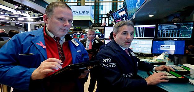 NYSE_Wall_Street_Fox_Business
