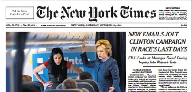 nyt_front_page_10292016_screen-shot-2016-11-14-at-10-10