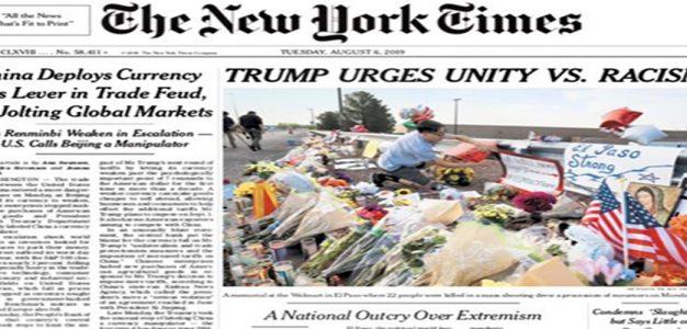 NYT_Headline