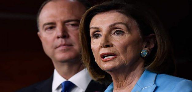 Nancy_Pelosi_Adam_Schiff_2