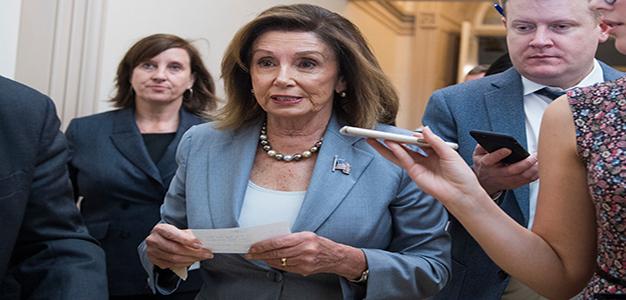 Nancy_Pelosi_CQ_Roll_Call_Tom_Williams