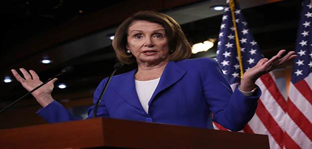 Nancy_Pelosi_GettyImages