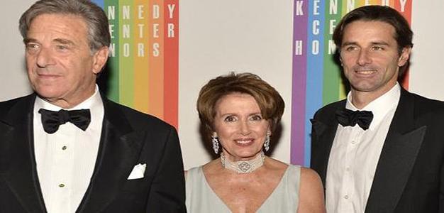 Nancy_Pelosi_Paul_Pelosi