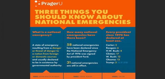 National_Emergency_Facts