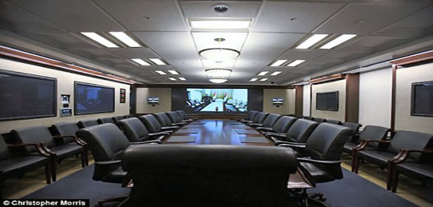 National_Security_Council_Situation_Room_NSC_Christopher_Morris