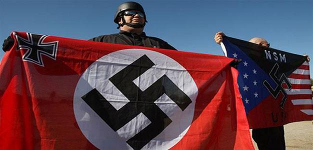 nationalist_socialist_movement_nazi_flag_getty_images
