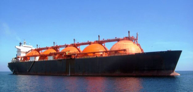 Natural_Gas_LNG_Tanker