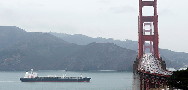 IEA: U.S. to Become World's Biggest LNG Exporter by 2022…
