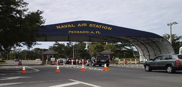 Naval_Air_Station_Pensacola