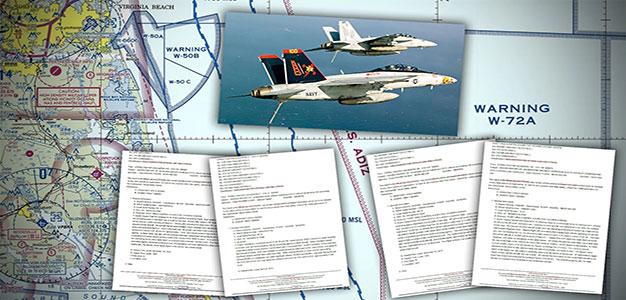 Navy_Pilot_UFO_Reports