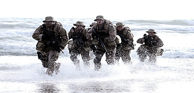 Navy_SEALS