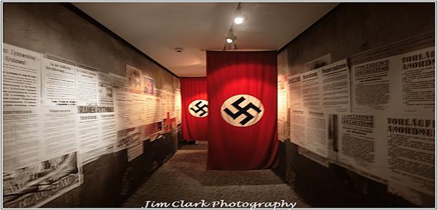 Nazi_Flag_Oskar_Schindler_Enamel_Factory_Museum