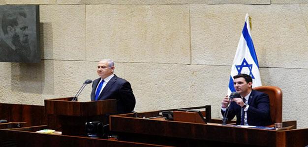 Netanyahu_swears_in_Reuters