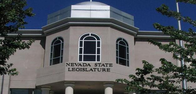 Nevada_State_Legislature