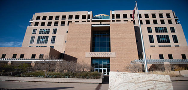 New_Mexico_US_Courthouse