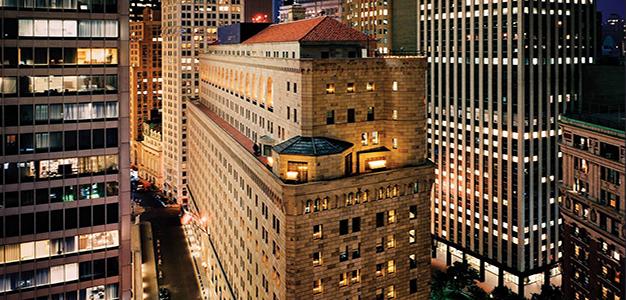 New_York_Federal_Reserve