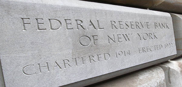 New_York_Federal_Reserve