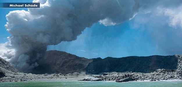 New_Zealand_volcanic_eruption