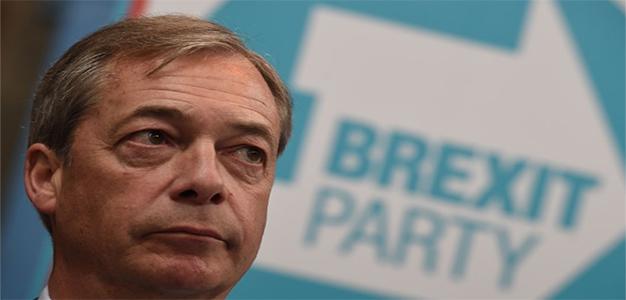 Nigel_Farage_Brexit_Party