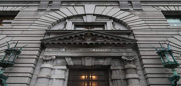 Ninth Circuit Halts Immigration Case, Waits for New Trump Executive Order…