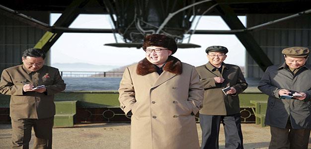 North_Korea_14MISSILE1P