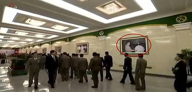 North_Korea_Nuclear_Bomb