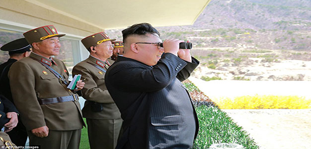 North_Korean_dictator_Kim_Jong_un_was_pictured_this_week_oversee