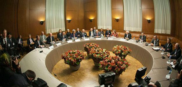 Nuclear_Talks_Iran_Europe